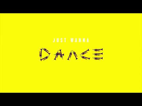 Spencer Ludwig - Just Wanna Dance (Official Audio)