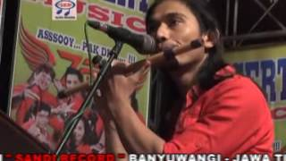 Desy R - Ngelali ( Ofiicial Music Video )
