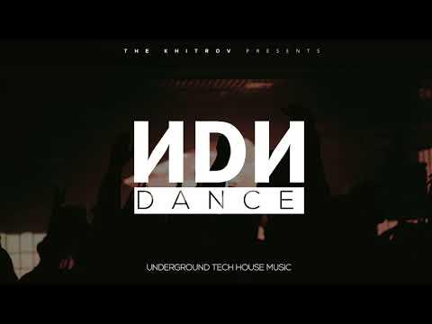 [Tech House, Bass House] The Khitrov - ИDИ DANCE (September 2017)