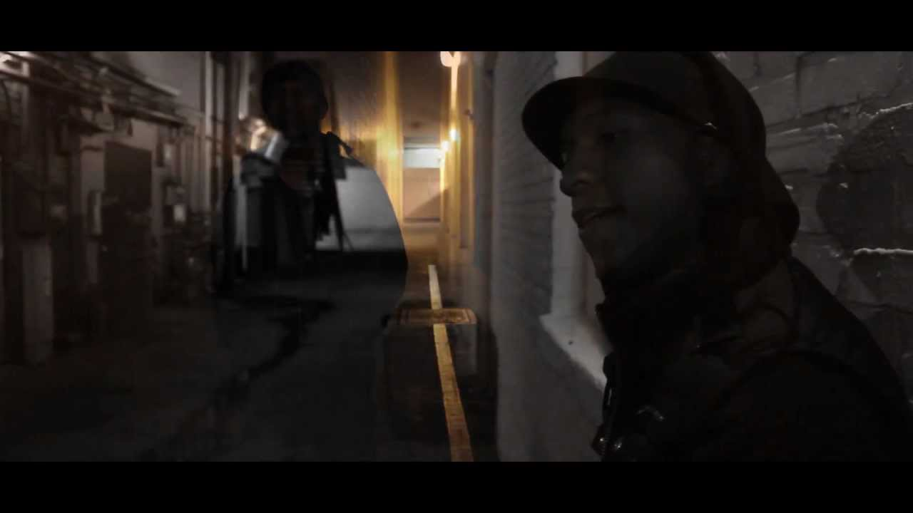 Prote-J - Nothing's The Same (Official Music Video)