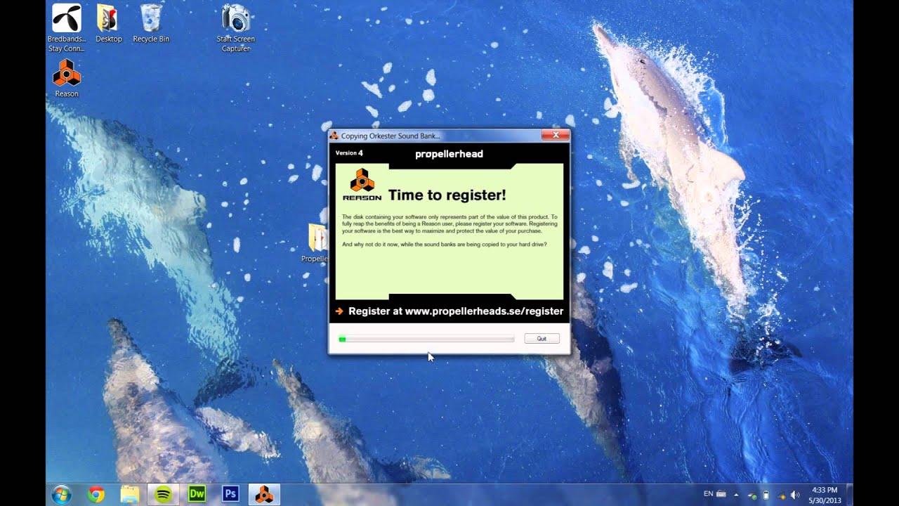 Coolspeech 5.0 Torrent Download