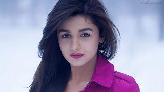 Lagu India ROKE NA RUKE NAINA Female Cover Akansha Bhandari