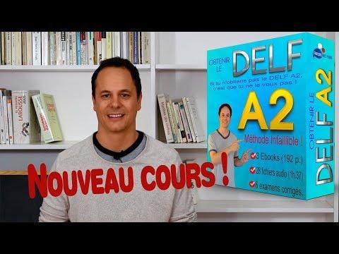 delf-a2-sortie-du-nouveau-cours-!