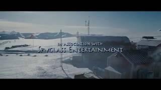 Белый плен (Фильм 2005) Часть 1/69