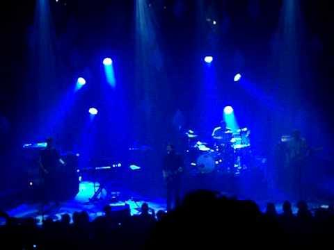 Jimmy Eat World - Littlething (live) mp3