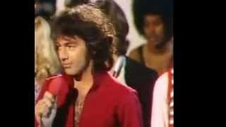 Hell Yeah-Neil Diamond.wmv