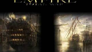 Empire Total War Soundtrack - Land Battle II