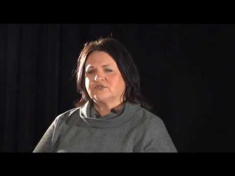 The Huntington Experience - by Basha Cole, Etowah High School Senior Project