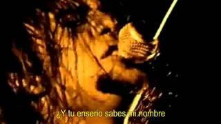 Skillet I Can Subtitulada En Español Official Video