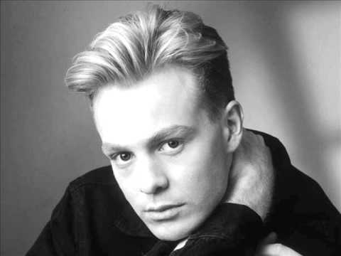 JASON DONOVAN -   Nothing Can Divide Us (Extended)