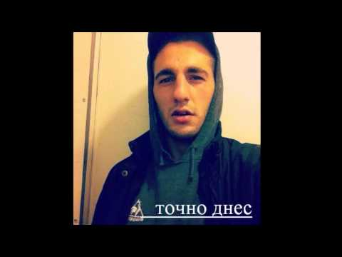 Ivko - Tochno Dnes / Точно Днес