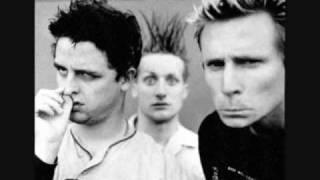 Green Day Redundant lyrics