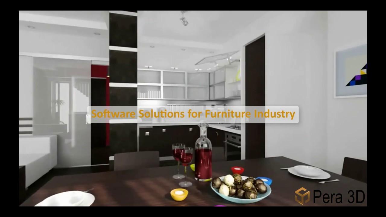 Bathroom & Tile Design Software