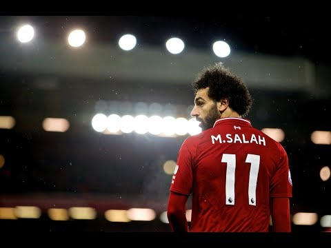 Free Download Klopp On Salah & Mane In A World Where Muslims Are Discussed In Dangerous Way Mp3 dan Mp4