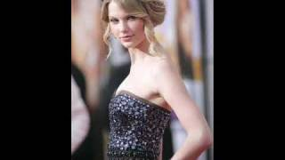 Taylor Swift- Tim Mcgraw  (karaoke)