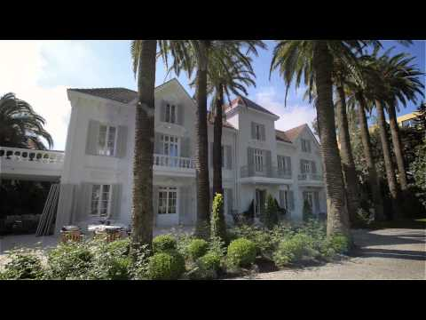 Saint Tropez Immobilier real estate agence immobiliere