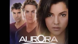 Mejores telenovelas de todo el mundo :-)