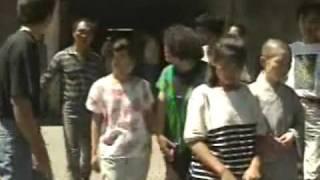 Repeat youtube video 死刑犯 馬曉濱 唐龍 王士杰 三名綁架犯清晨在台北土城看守所執行槍決