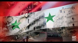 Medios Sirios Censurados por Youtube