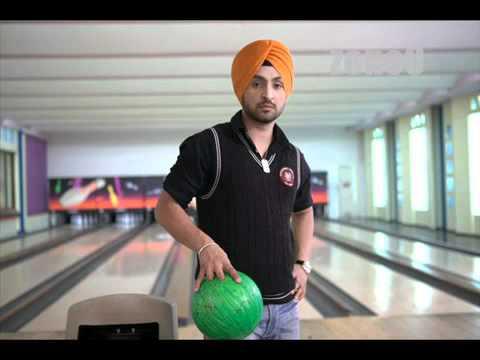 Supna - Diljit - JIhne Mera Dil Luteya Songs   - YouTube.flv