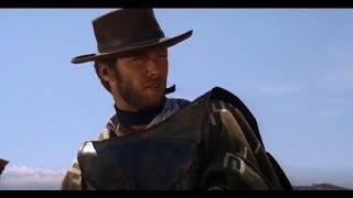For a Few Dollars More 1965 (Thêm Vài Đô Lẻ) Vietsub Tập 3 Clint Eastwood, Lee Van Cleef HD