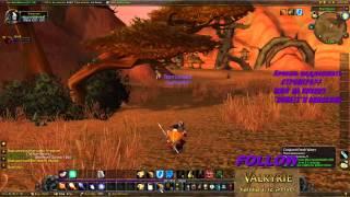 World of Warcraft   Приключение по ванили с 1 по 60 лвл  #6