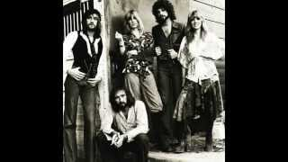 Fleetwood Mac, I Don't Want to Know
