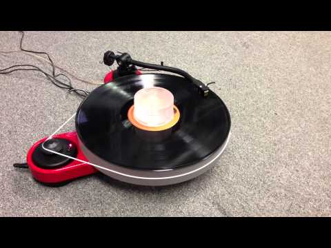 Pro-Ject Turntable Repair Stereo Electronics Audio Television Jacksonville Fl