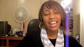 Video Beyonce' If I Were A Boy cover by @Dondria download MP3, 3GP, MP4, WEBM, AVI, FLV Agustus 2018