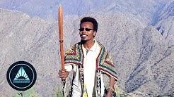Mulugeta Gebreselassie - Gibd Maedo (Official Video) - Ethiopian Erob Music