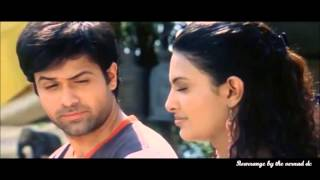 Uyirai Tholaithen song -Amazing love feel
