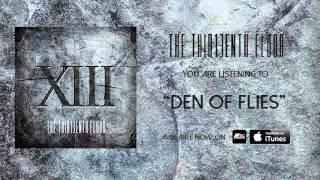 The Thirteenth Floor - Den Of Flies