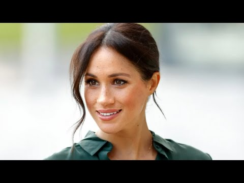 Download Pomsetay Sussex Episode 6: All About Meghan