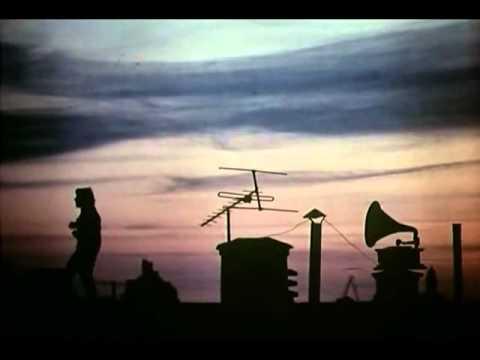 karlsson auf dem dach abspann youtube