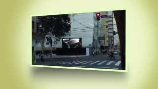 Видео экраны наружные(, 2014-06-03T06:49:18.000Z)