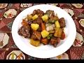酢豚レシピ の動画、YouTube動画。