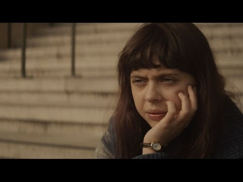 'The Diary of a Teenage Girl': Bel Powley and Marielle Heller on Being True to Yourself