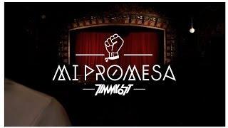 Timmy Ost - Mi Promesa