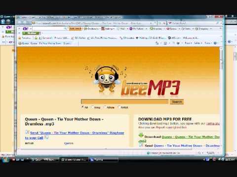 Beemp3.com.wmv