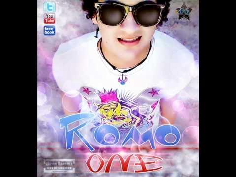 Download Ahora es ella - Romo One ft Boeex - ROMO ONETV - 2012