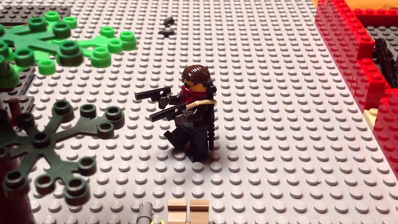 Лего стрелялки игры онлайн бесплатно рулетка онлайн стратегии