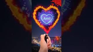 Amil adına aid vidyo