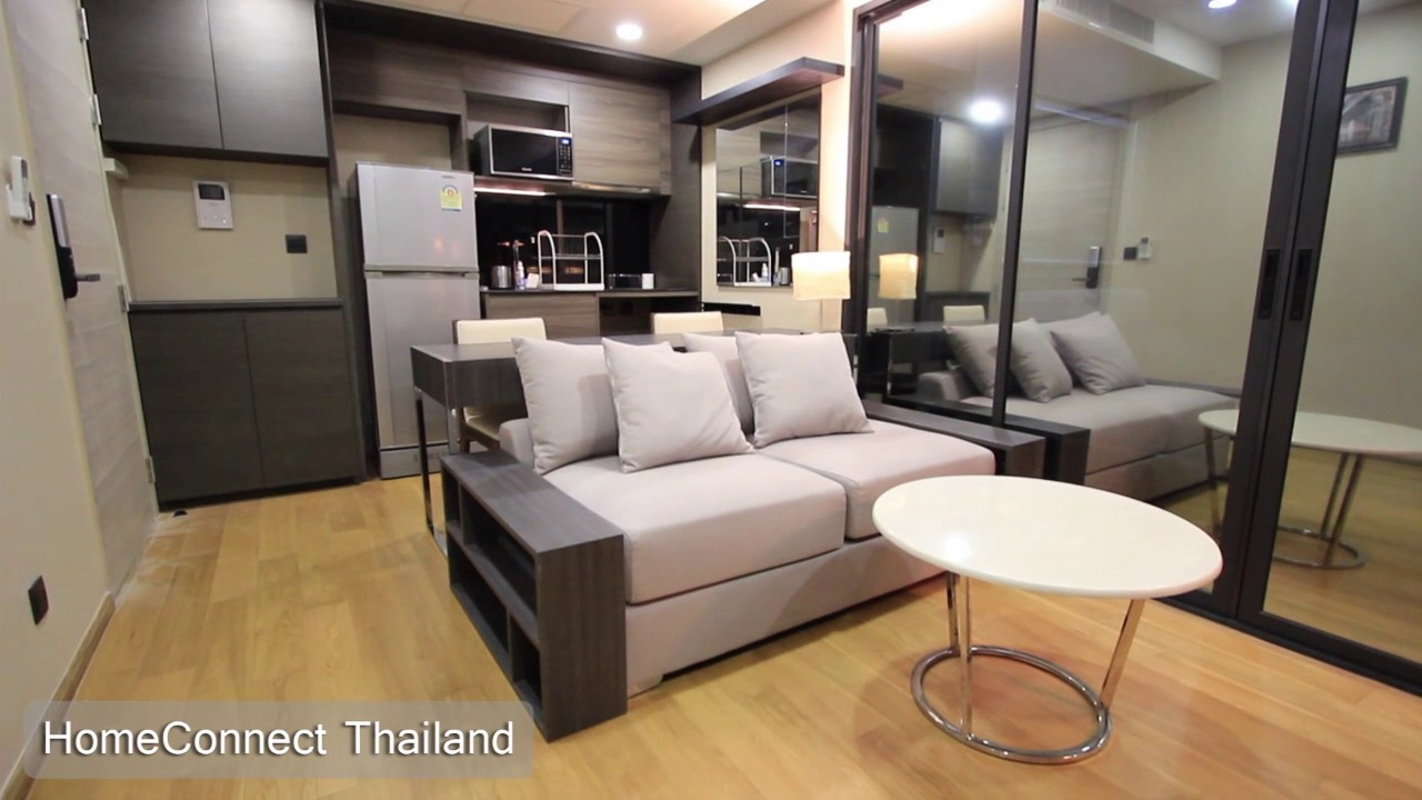 chiang condominium for monte nicely feature property at bedroom mai supalai furnished condo rent