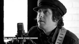 Adam Green—The Warhol: Silver Studio Sessions