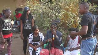 Download Video YELEBOUGOU FLOW OIGNON DANS YÉLÈKO par BEN BD PROD MP3 3GP MP4