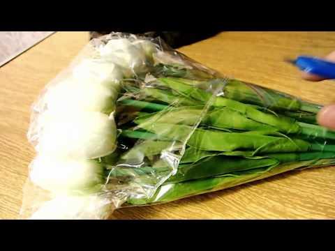 Как сделать искусственные цветы. Необычная идеяиз YouTube · Длительность: 7 мин14 с  · Просмотры: более 4.000 · отправлено: 24.06.2014 · кем отправлено: Дмитрий Крохмаль
