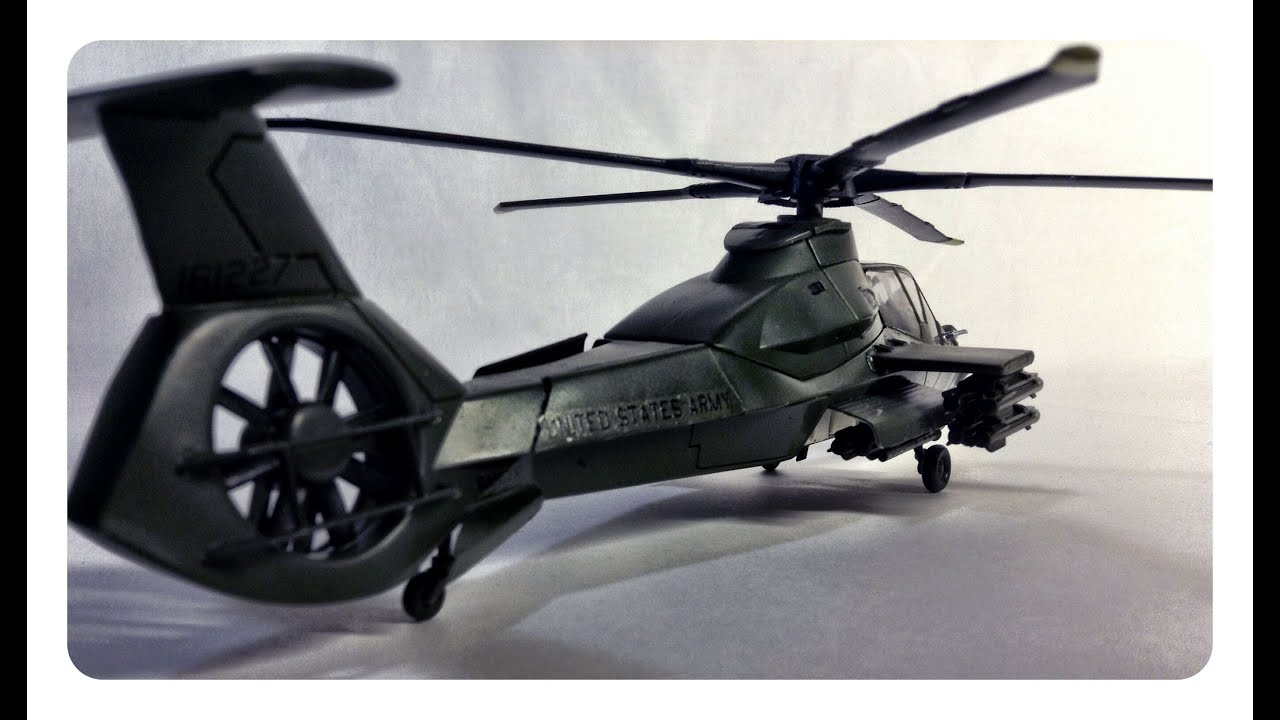 gta 5 army helicopter with Anche Helicopter on A Flying Jet furthermore 397628342 also 24238 Tom Clancys Ghost Recon likewise 3013 Sikorsky Uh 60 Black Hawk besides Clipart Helicopter 1.