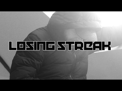 LOSING STREAK - MURKAGE FT EATON & ANTONY...