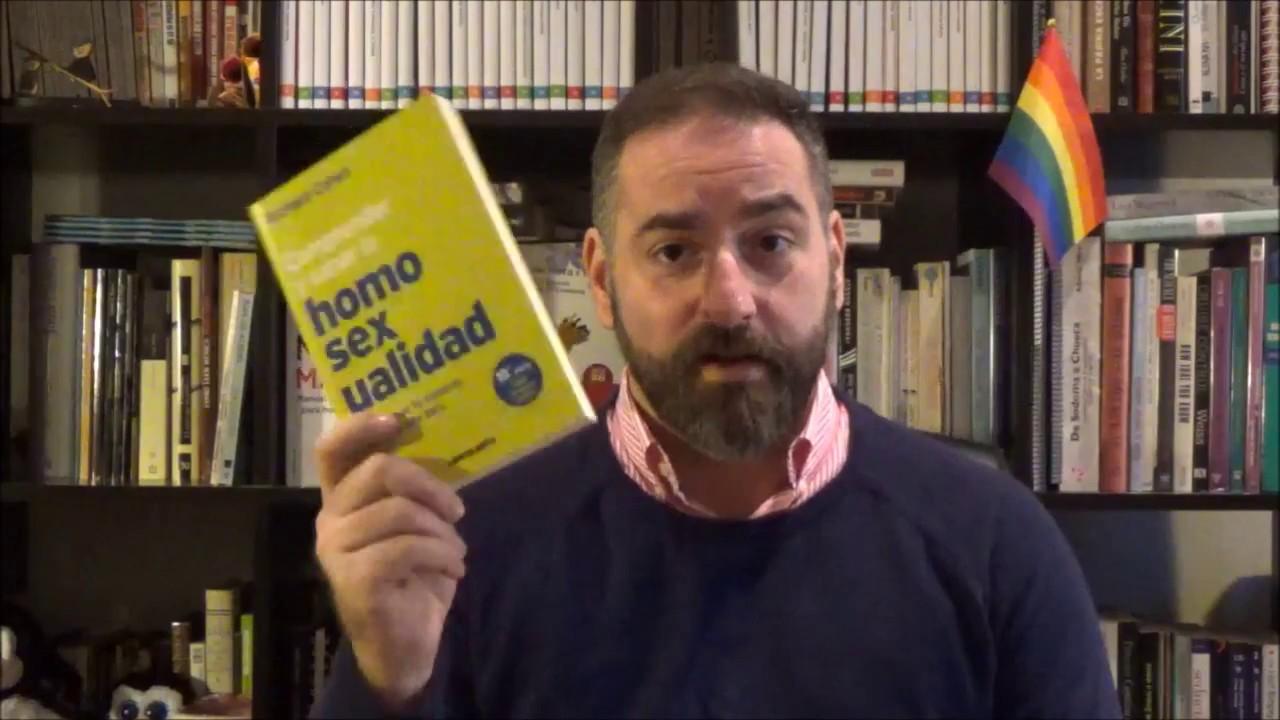 Video de Comprender Y Sanar La Homosexualidad Youtube