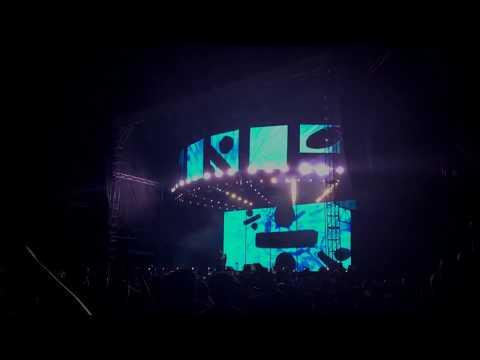 You Need Me, I Don't Need You | Ed Sheeran Live In Manila 2018